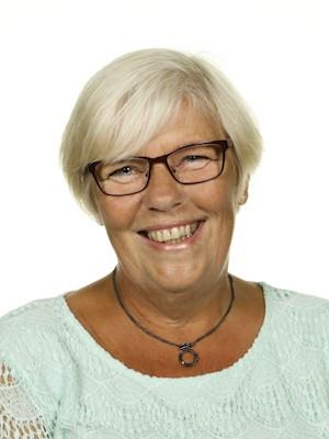Jonna Olesen