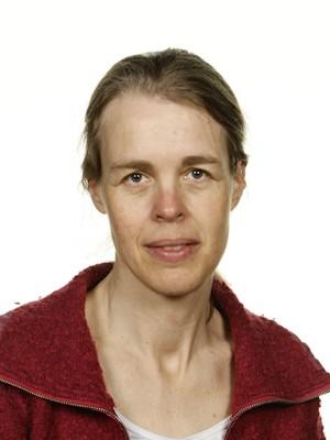 Li-Karine Schiøtz
