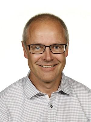 Tomas Bjerregaard Christensen