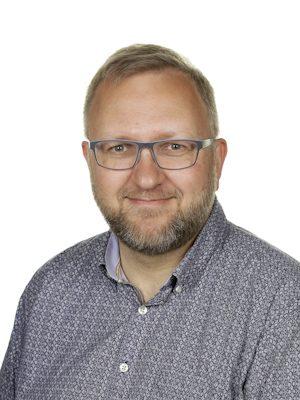 Christian Haugaard Mønsted