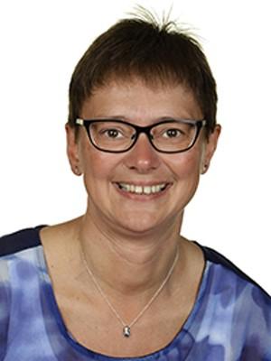 Ellen Kihlgast