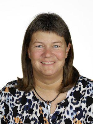 Pia Egeskov Søndergaard