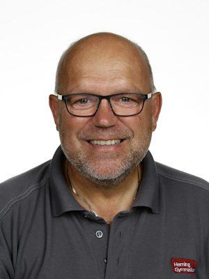 Jan Hartvig