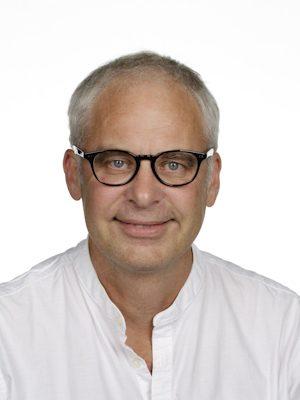 Anders Sigsgaard Skov