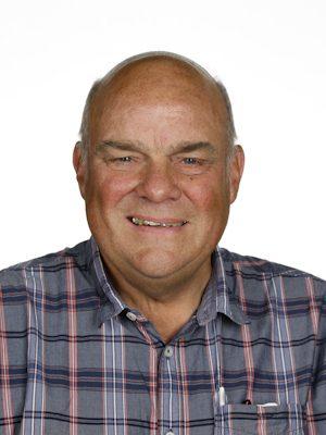 Jens Ole Skovgaard Sørensen