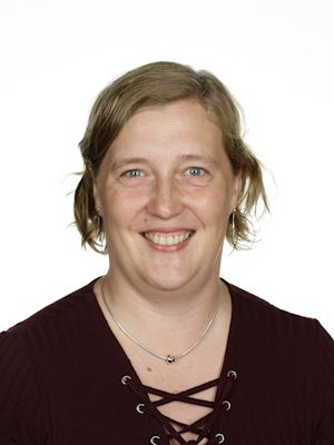 Kirsten Bækgaard Flansmose