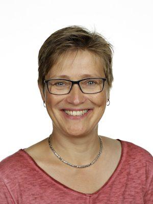 Anette Pedersen