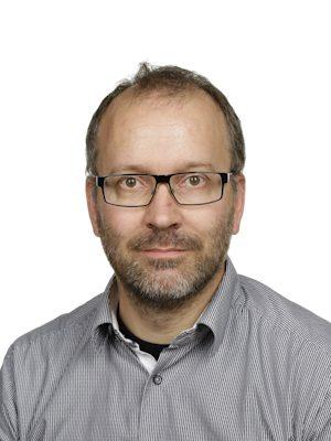 Mark Ringgaard Andreassen