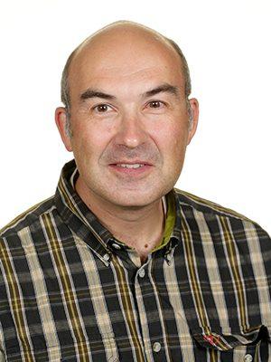 Hans-Rudolph Lenler-Eriksen