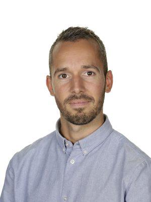 Jacob Nørgaard