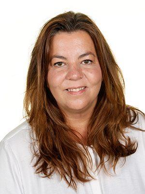 Line Riisgaard