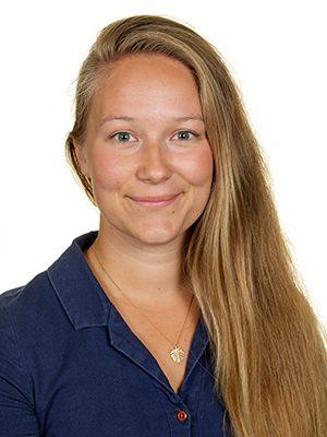 Maren Pihlkjær