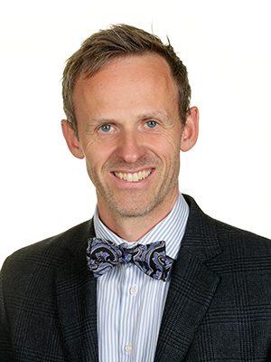 Steffen Nørgaard