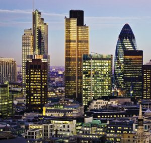 london_night_view_shutterstock_86318047.jpg__5175x2446_q85_crop_upscale