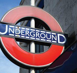 underground_sign