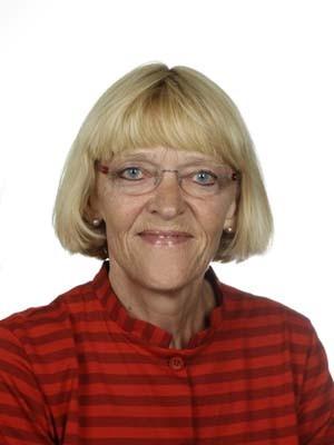 Anna Wilkens