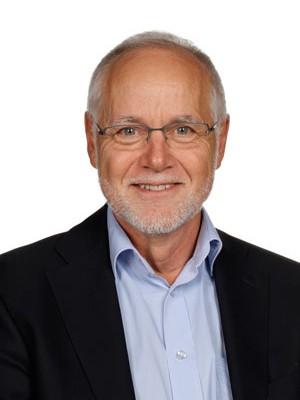 Erik Bøegh