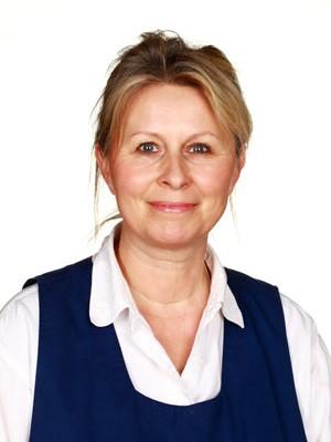 Iwona Ziegert