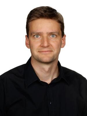 Jakob Østergaard