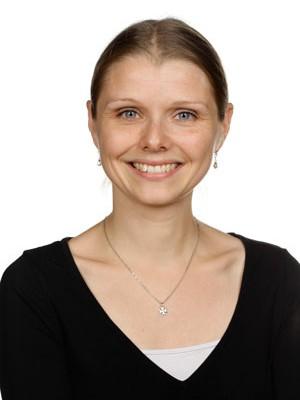 Johanne Xenia Cemik Lauritsen