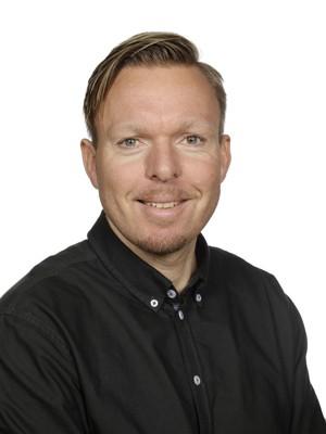 Klaus Christensen