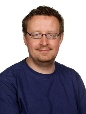 Mathias Daniel Neelen