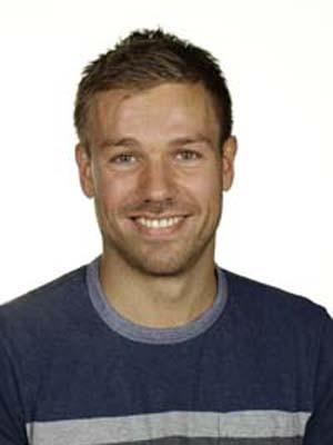 Niels Fogh Andersen