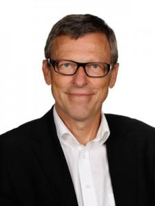 Søren Brøndum