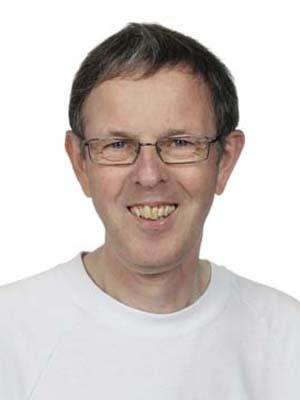 Steen Noer Madsen