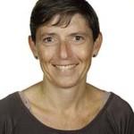 Tina Hvolbøl
