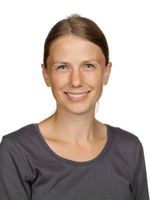 Trine Buchhave