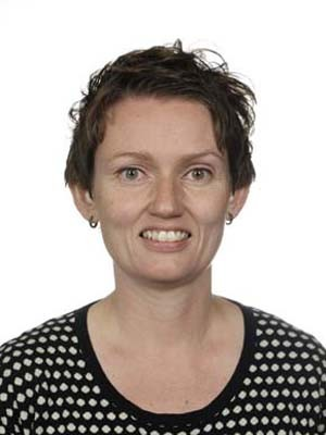 Vibeke Harlund Christensen